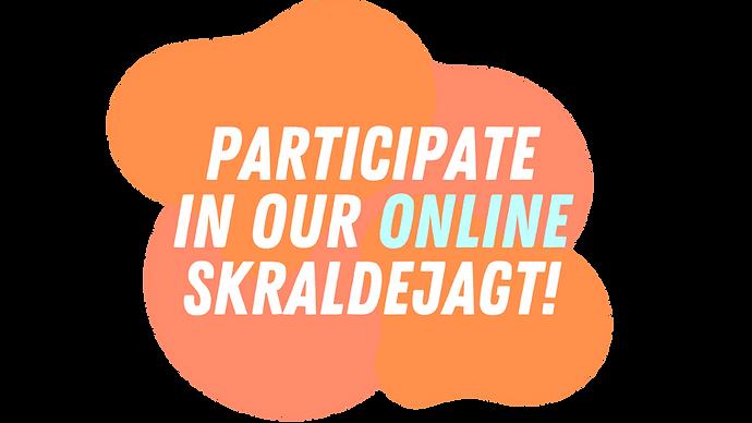 partifiapte in our online skraldejagt fi