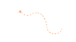 orange dotted line.png
