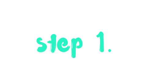 STEP 1 NEW (1).png