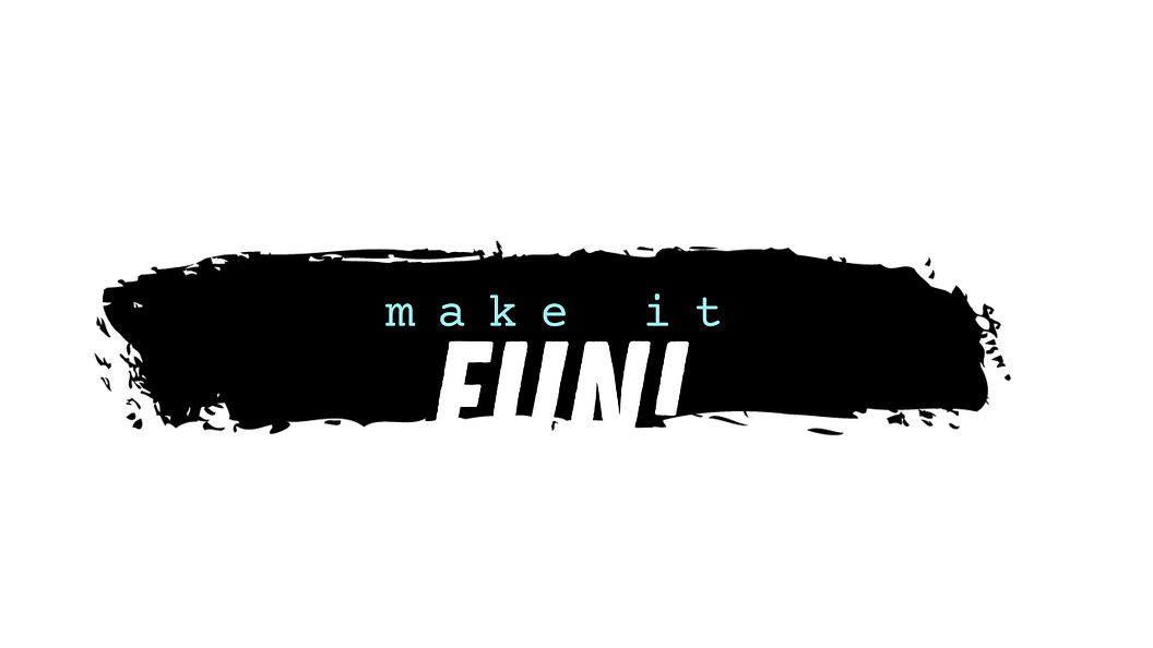 make it fun!.png