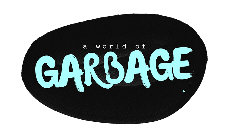 a world of garbage 6.png