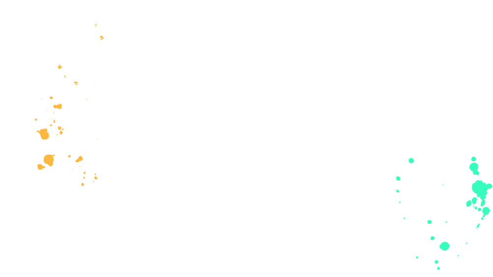 become a member with newest splatters.pn