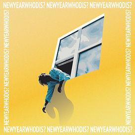 newyearwhodis?.jpg