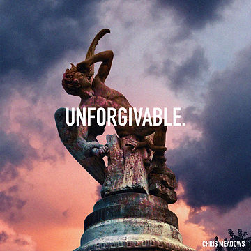Unforgivable cover.jpg