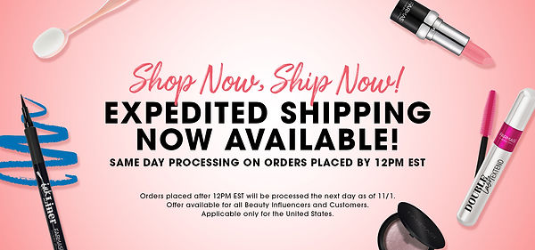 shipping-incentivee2a763.jpg