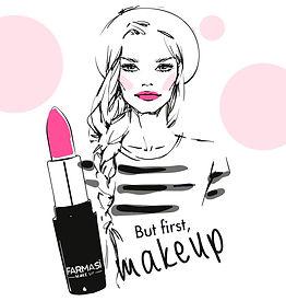 but first makeup.jpg