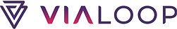 VL-Logo-Gradient-CMYK.jpg