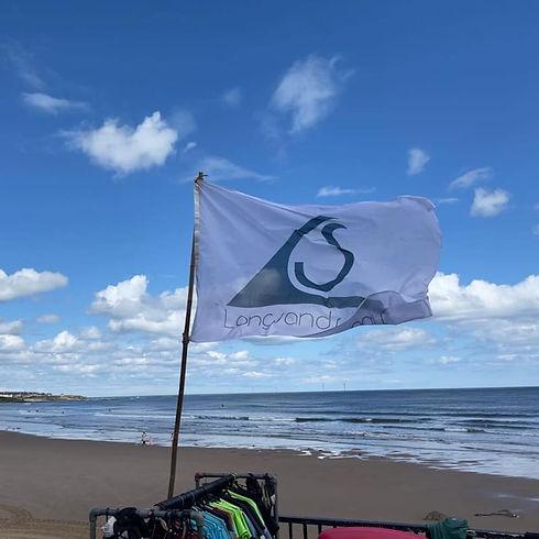 Longsands Surf School_Flag.jpg___cld_tok