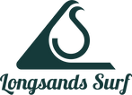 Longsands Surf Logo Tynemouth Surf School.png