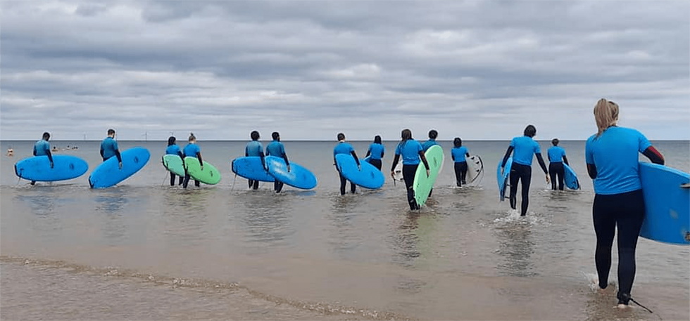 Longsands Surf Home Image.png___cld_toke