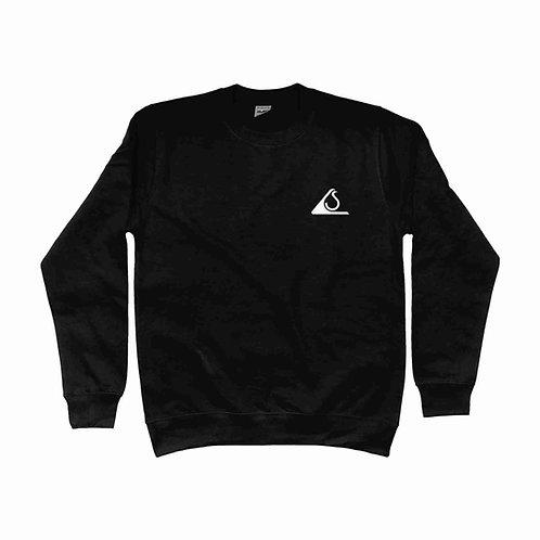 Longsands Surf Beach Sweatshirt