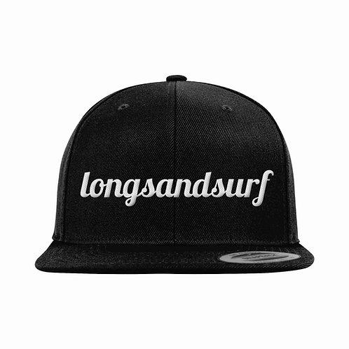 Longsands Surf Beach Cap