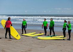 Longsands Surf School_Adults.jpg___cld_t