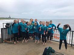 Longsands Surf School_Surf Parties.jpg__