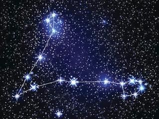 Full Moon Astrology August 2018