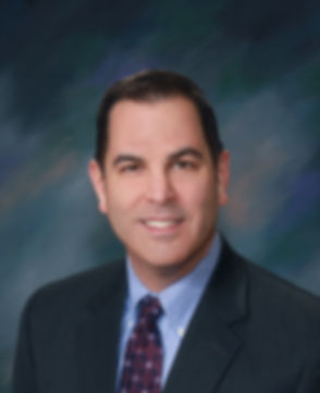 John Alpay for San Juan Capistrano City Council