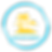 Blue Skye Media Logo Transparent_edited.
