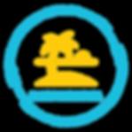 Blue Skye Media Logo Transparent.png
