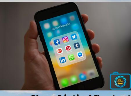 FREE Social Media for Realtors Guide