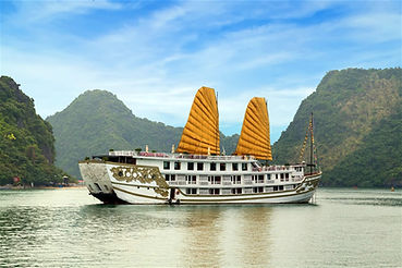 halong-bay-cruise-ship.jpg
