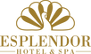 1.png