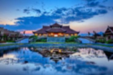 Bai-Dinh-Trang-An.jpg