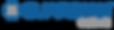 Guardian Ozone RGB.png