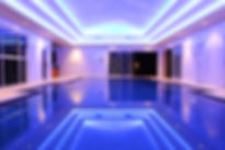 Pool builder Dural, Pool builder Castle Hill, Pool builder Kellyville