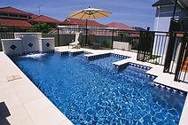 Sydney Pool Builders