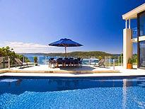 Sydney pool builders, Pool builders sydney, sydney pool company, Sydney pool builder