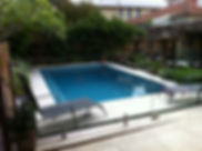 Pool Company Sydney, Sydney concrete pools