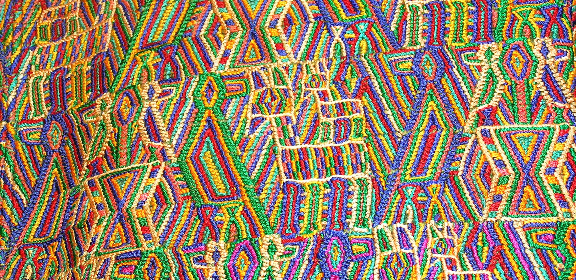 Hand Embroidery.jpg