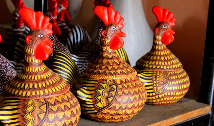 Chiapas Pottery.jpg