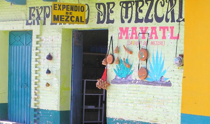 Mezcal.jpg