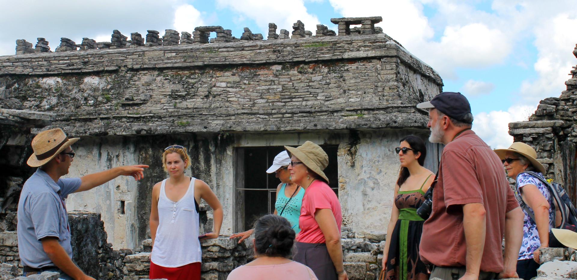 2015 Chiapas Trip 776_edited.jpg