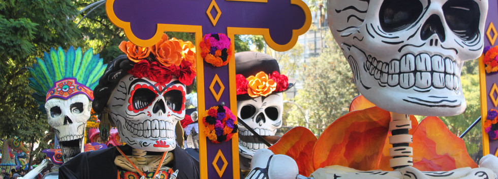 Day of the Dead.jpg