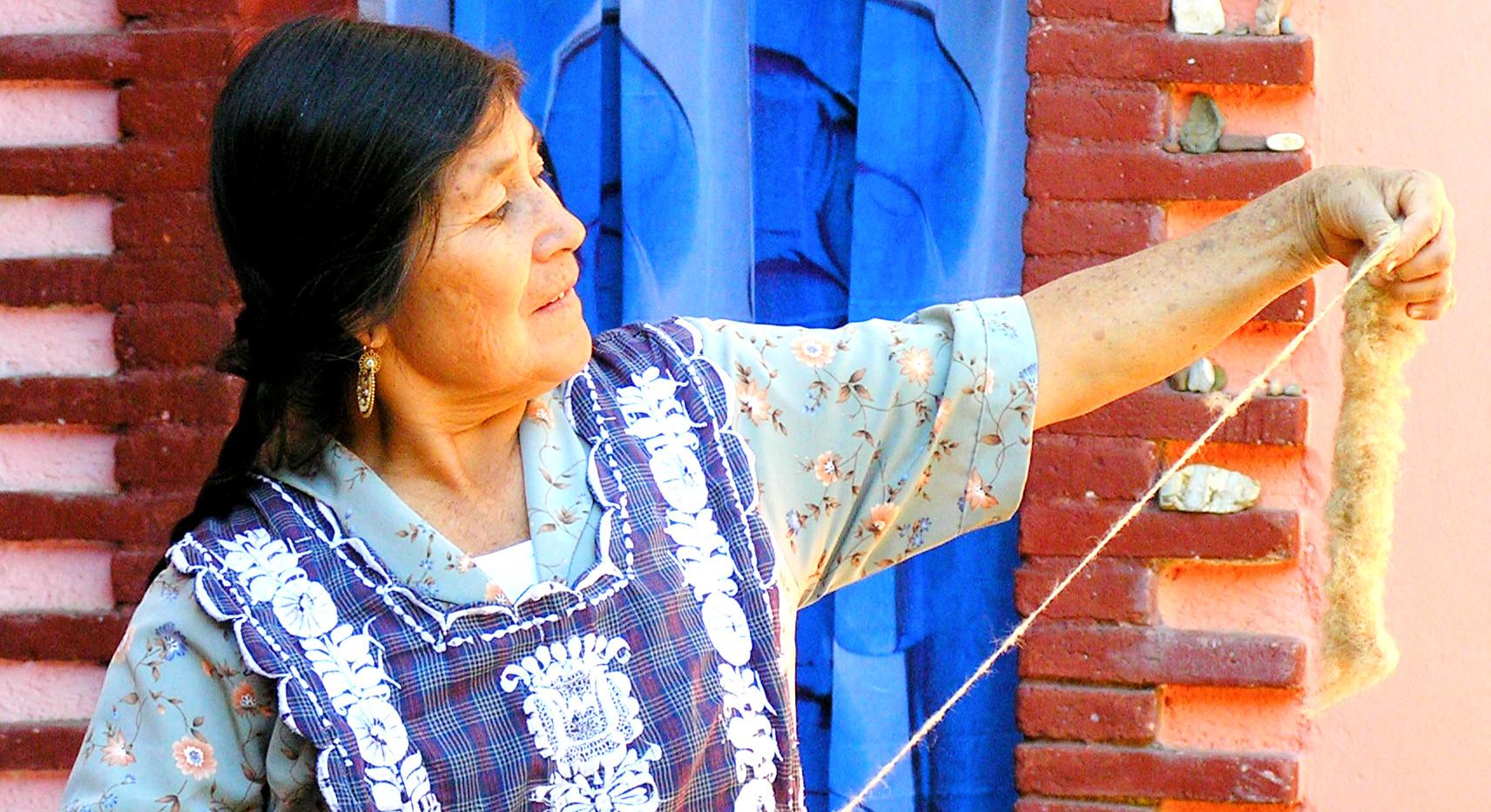 Maria's Spinning Demo.jpg