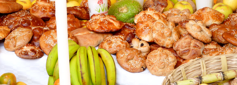 Bread and Fruit.jpg