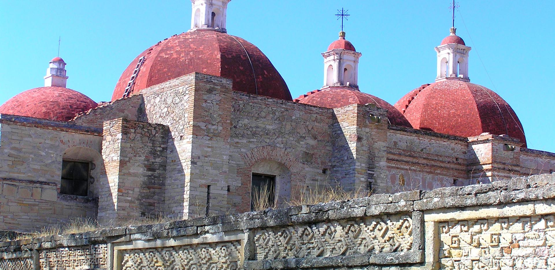 San Pablo Church.jpg