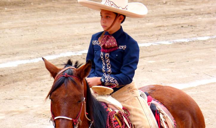 Puebla Boy.jpg