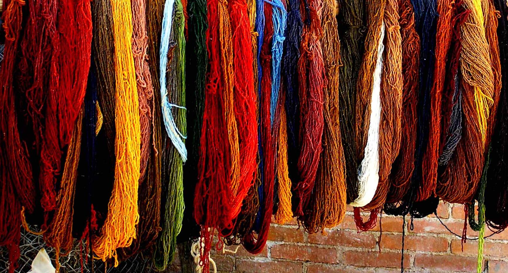 Naturally Dyed Yarns.jpg