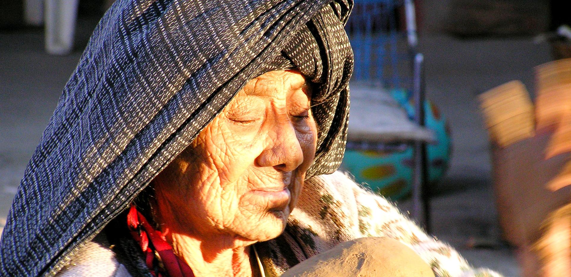 Oaxacan Potter.jpg
