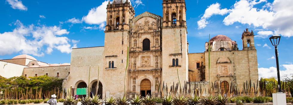 Santo Domingo.jpg