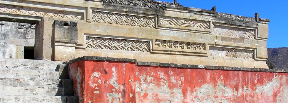 Mitla Palace of the Columns.jpg