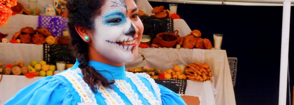 Day of the Dead Puebla.jpg