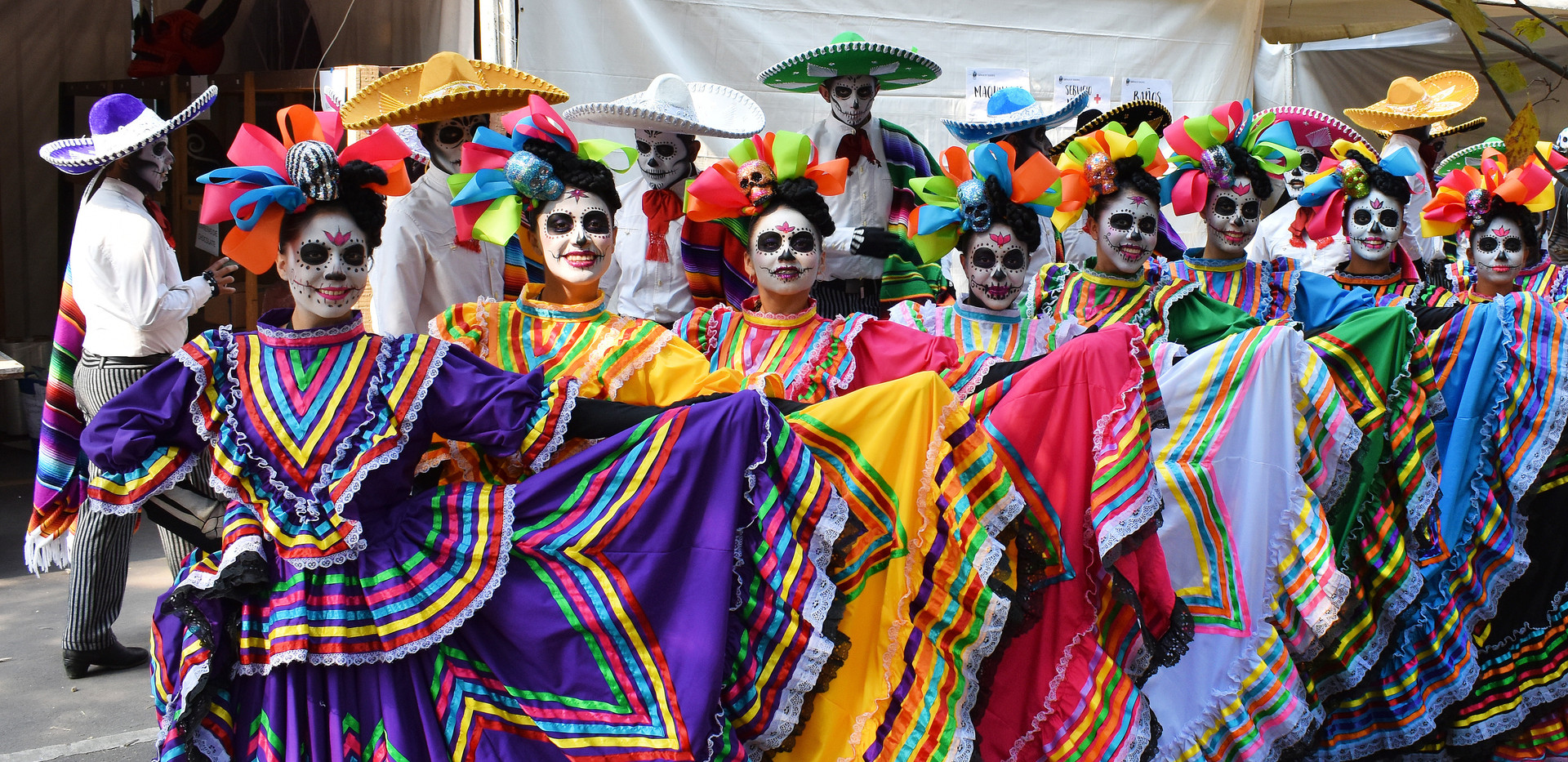 Day of the Dead Dancers.jpg