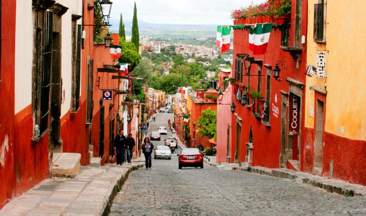 San Miguel Street.jpg
