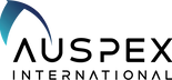 Auspex International Logo.png