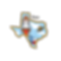 promote texas logo.png
