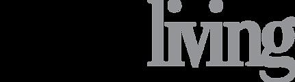 txl-logo_twotone.png
